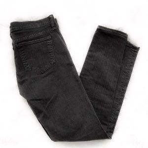 REBECCA MINKOFF Skinny Jeans!